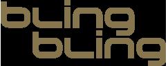 Resultado de imagen de bling bling barcelona logo